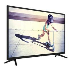 Телевизор 39 дюймов Philips 39PHT4003/60