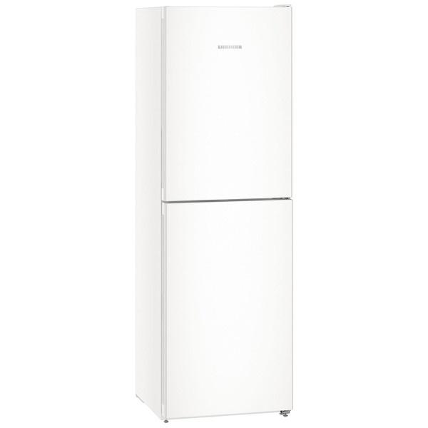 Холодильник Liebherr CN 4213 фото