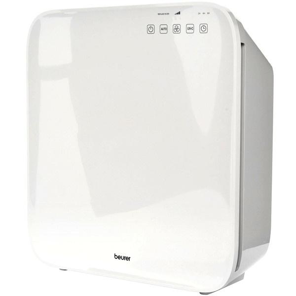 Очиститель воздуха Beurer LR310 (660.19) LR310 (660.19)