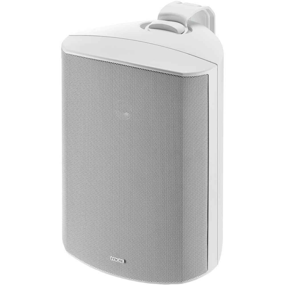 Акустическая система Focal Home 100 OD 6 white белого цвета