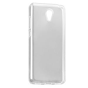 iBox Crystal для Meizu M6 прозрачный