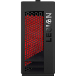 Системный блок Lenovo Legion T530-28APR (90JY000WRS)