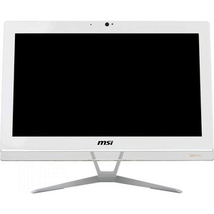 MSI Pro 20EX 7M-046RU
