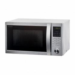 Микроволновая печь Sharp R-3495ST