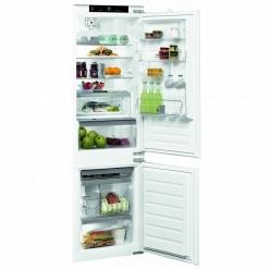 Встраиваемый холодильник Whirlpool ART 8910A+SF