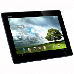 Планшет ASUS TF300TG 16Gb 3G + Wi-Fi Blue, Android 4.1