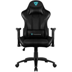 Компьютерное кресло ThunderX3 RC3-B 7 colors