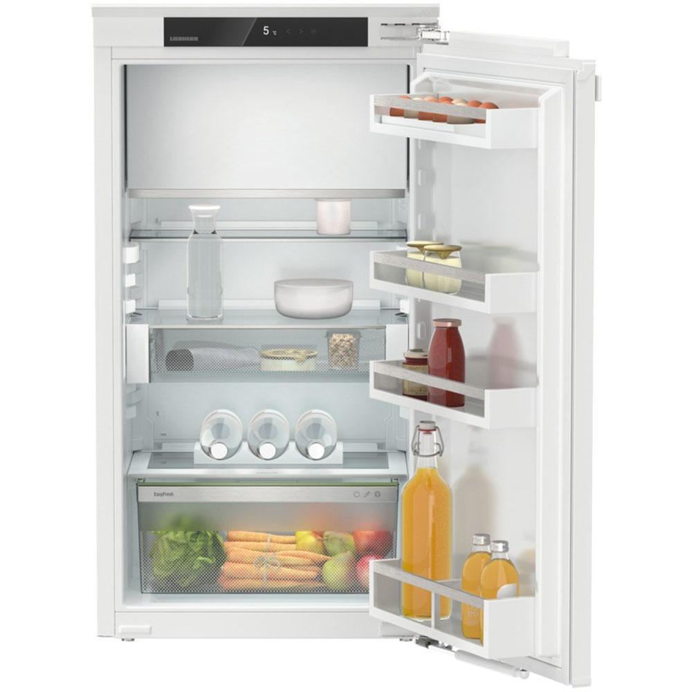 Встраиваемый холодильник Liebherr IRe 4021