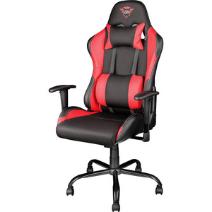 Trust GXT 707 Resto Gaming Chair, 21872