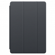 Apple iPad Smart Cover 9.7 Charcoal Gray