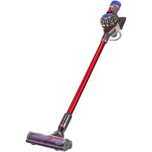 Dyson V8 Total Clean 270952-01