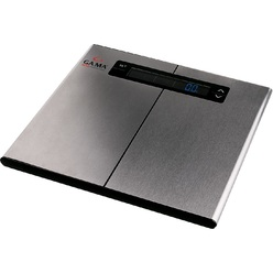 Напольные весы GA.MA Body Fat Stainless Steel GSC0302 SCF-5000