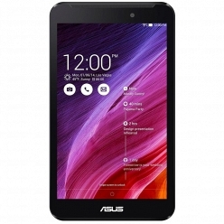 Планшет ASUS Fonepad 7 FE170CG 4 ГБ 3G Black