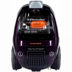 Пылесос Electrolux GR ZUP 3840 SC UltraPerformer