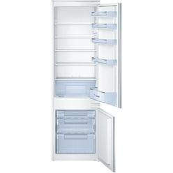 Встраиваемый холодильник Bosch KIV 38X22RU