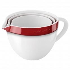 Посуда для запекания KitchenAid KBLR03NBER (108430)