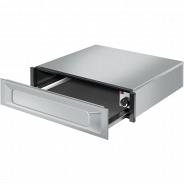 Шкаф для подогрева посуды Smeg CTP9015X Victoria