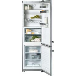 Холодильник Miele KFN14927SD ED/CS-1