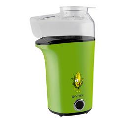 Аппарат для приготовления попкорна Vitek VT-8609