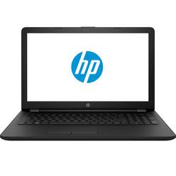 Ноутбук HP 15-bw530ur 2FQ67EA Black