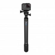 Монопод телескопический GoPro AGXTS-001 (El Grande)