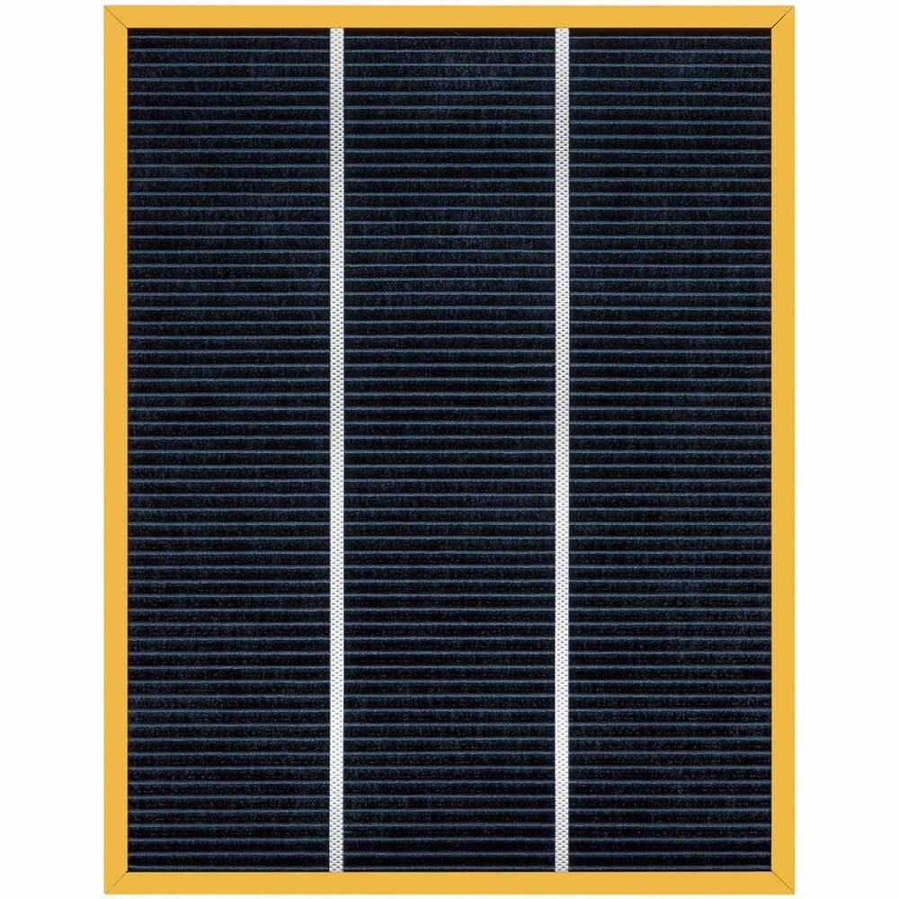 Фильтр для воздухоочистителя BORK PLATINUM CATALISIS AS ACPC 3004 FP