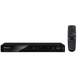DVD-плеер Pioneer DV-3022KV