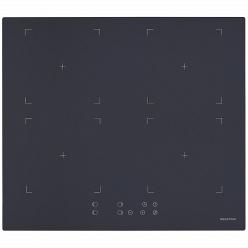 Независимая варочная панель Baumatic BIP 600