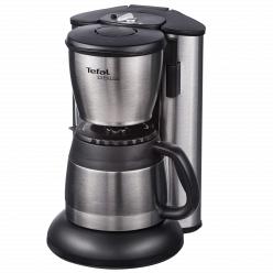 Кофеварка Tefal CI1155