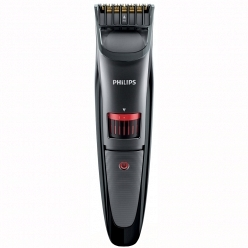 Машинка для стрижки Philips QT 4015 для бороды и усов