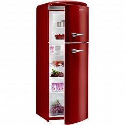 Холодильник Gorenje RF 60309 OR бордо