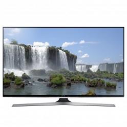 Телевизор Samsung UE48J6200AUX