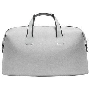 Meizu Waterproof Travel Bag серый