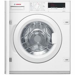 Встраиваемая стиральная машина Bosch WIW 24340 OE