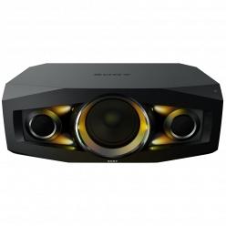 Музыкальный центр без оптического привода Sony GTK-N1BT