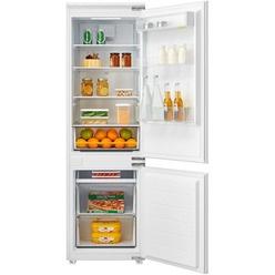 Встраиваемый холодильник Kenwood KBI-1770NFW