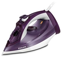 Утюг Philips GC 2995/30