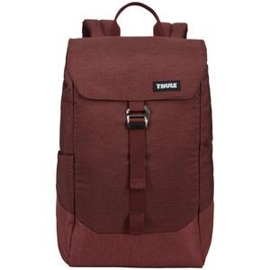 Thule Lithos Backpack 16L TLBP-113 Dark burgundy