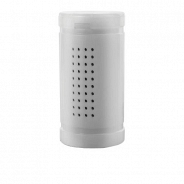 BORK фильтр активной стерилизации A501
