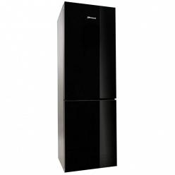 Холодильник Snaige RF 36SM (P1AH27J)