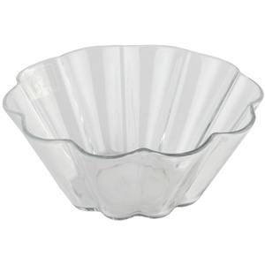 Посуда для запекания Marinex M164870 форма фигурная
