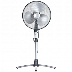 Вентилятор Bimatek SF 301