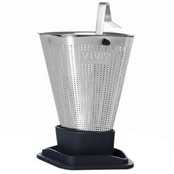 Ситечко для чая Viva Scandinavia Infusion V29122