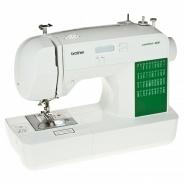 Швейная машинка Brother Comfort 40Е