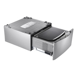 Стиральная машина LG TW206W мини-барабан