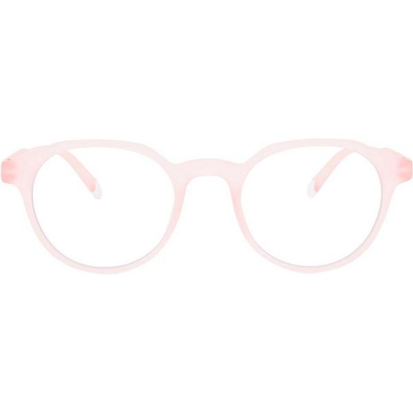 Очки для компьютера Barner Chamberi Dusty Pink фото