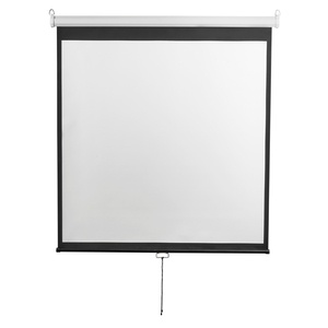 Экран для проекторов Digis DSOD-16904