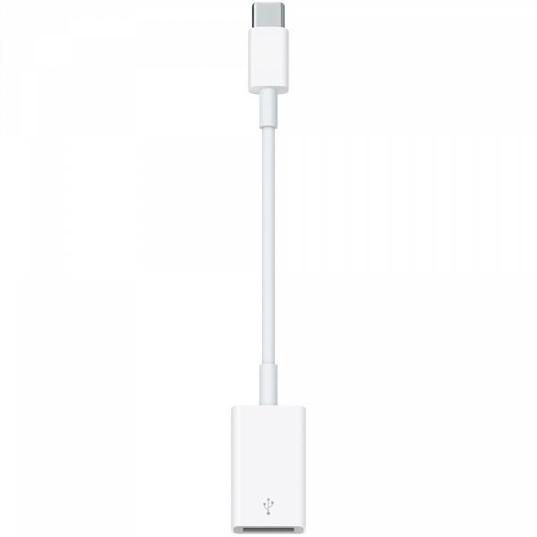 Кабель Apple USB-C (MJ1M2ZM/A)