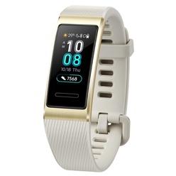 Фитнес-браслет Huawei Band 3 Pro Gold
