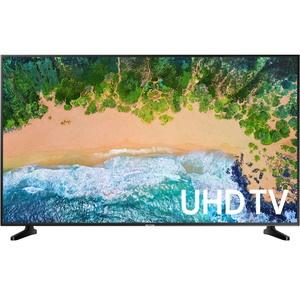 Телевизор Samsung UE43NU7090UXRU